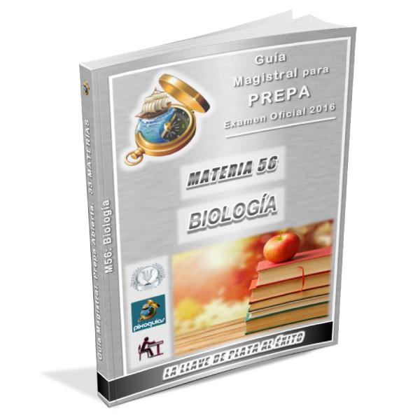 Guía-PREPA-Abierta-M56-Biología-2016