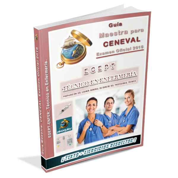 Guia-CENEVAL-EGEPT-Enfermeria-2016