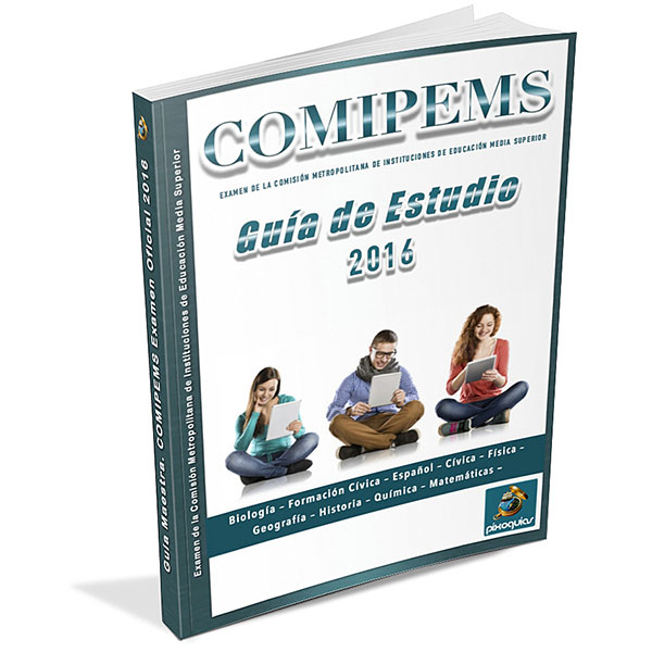 COMIPEMS