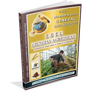 guia-ceneval-egel-agro-ciencias-agricolas-agronomia-2017-pixoguias