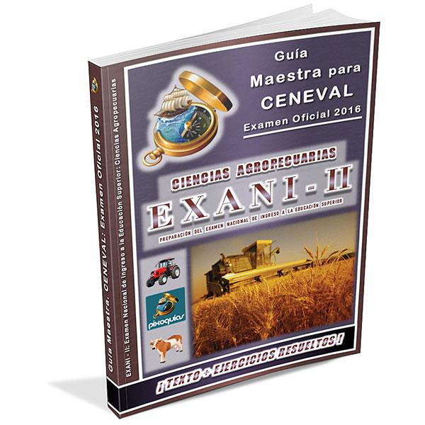 guia-exani-ciencias-agropecuarias