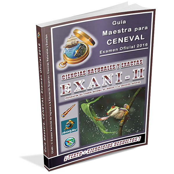 guia-exani-ciencias-naturales-y-exactas