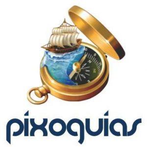 pixoguias-logotipo
