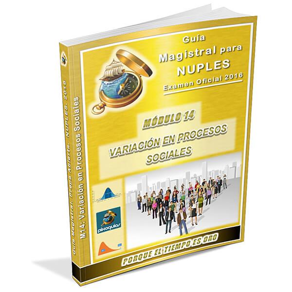 prepa-abierta-nuples-guias-prepa-abierta-variacion-en-procesos-sociales