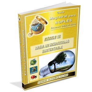 prepa-abierta-nuples-guias-prepa-abierta-hacia-un-desarrollo-sustentable