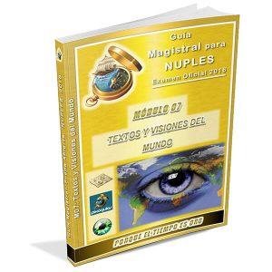 prepa-abierta-nuples-guias-prepa-abierta-textos-y-visiones-del-mundo