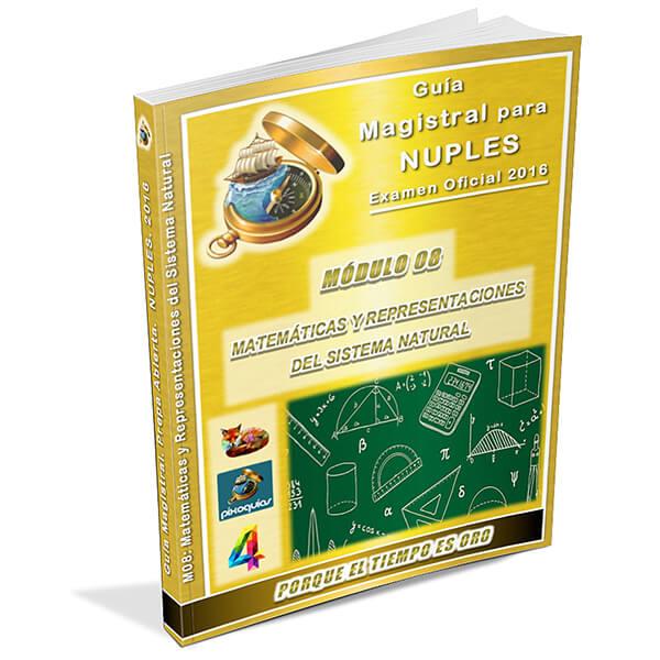 prepa-abierta-nuples-guias-prepa-abierta-matematicas-y-representaciones-del-sistema-natural