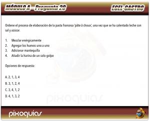 guia-egel-gastro-ceneval-gastronomia-ejemplo