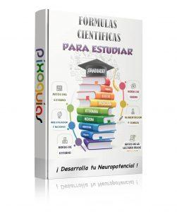 formulas-cientificas-para-estudiar-pixoguias