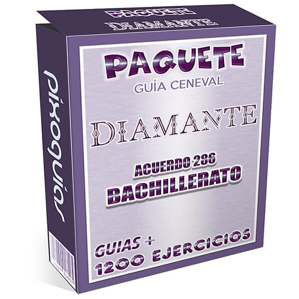 guia-ceneval-bachillerato-paquete-diamante-1200-ejercicios-pixoguias