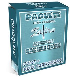 guia-ceneval-bachillerato-paquete-zafiro-800-ejercicios-pixoguias