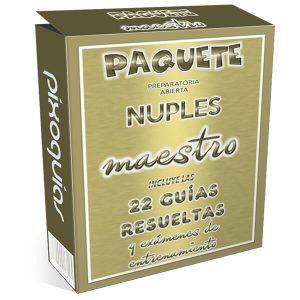 guia-nuples-paquete-maestro-22-modulos