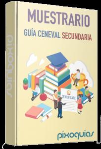 muestrario-guia-ceneval-pixoguias-acredita-secundaria-acredita-sec