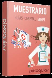 muestrario-ceneval-egept-enfermeria-tecnico-en-enfermeria-pixoguias