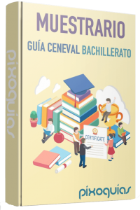 muestrario-ceneval-bachillerato-acredita-bach-acuerdo-286-pixoguias