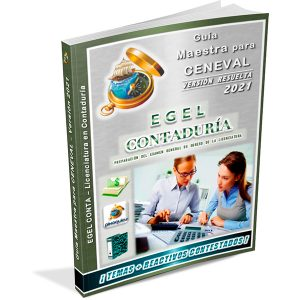 guia-ceneval-egel-conta-contaduria-contabilidad-2021-pixoguias