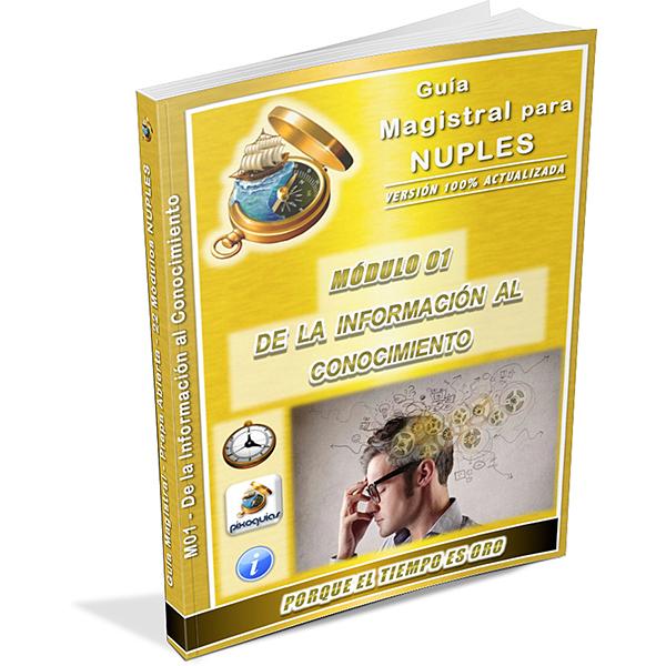 prepa-abierta-nuples-guias-prepa-abierta-de-la-informacion-al-conocimiento