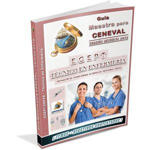 guia-ceneval-egept-enfer-tecnico-enfermeria-2018-pixoguias