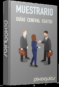 muestrario-ceneval-egatsu-policia-investigador-seguridad-publica-inmobiliaria-comercializadora-2018
