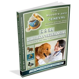 guia-ceneval-veterinaria-resuelta-pixoguias-egel-mvz