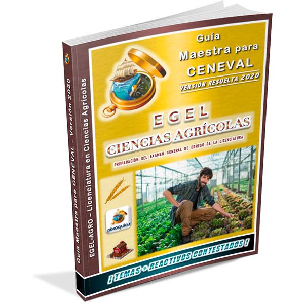 guia-ceneval-egel-agro-ciencias-agricolas-agronomia-2020-pixoguias