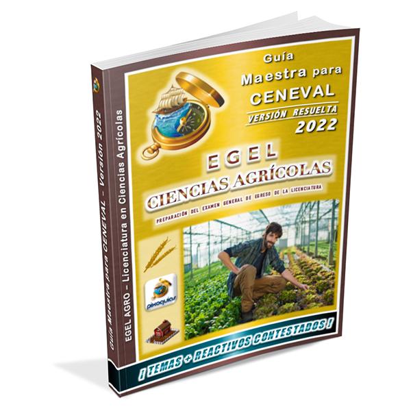 guia-ceneval-egel-agro-ciencias-agricolas-agronomia-2022-pixoguias