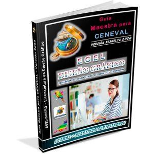 guia-ceneval-egel-diseno-diseño-diseno-grafico-diseño-grafico-2020-pixoguias