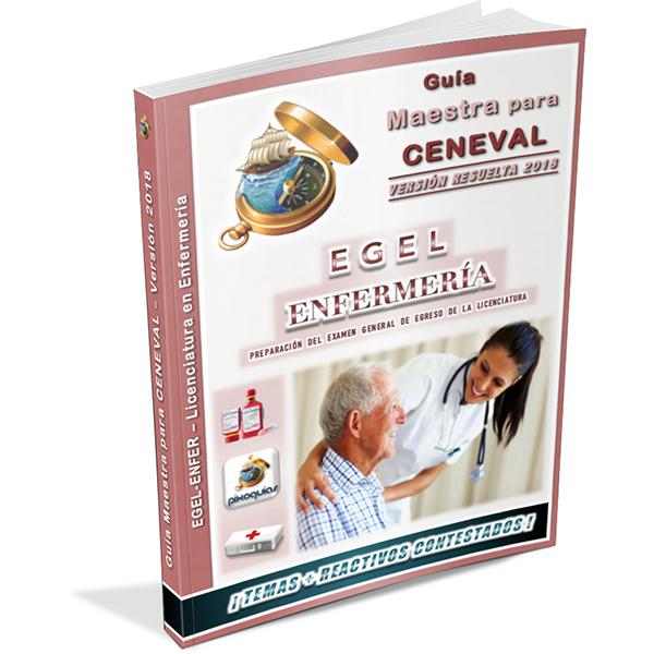 guia-ceneval-egel-enf-enfer-enfermeria-2018-pixoguias