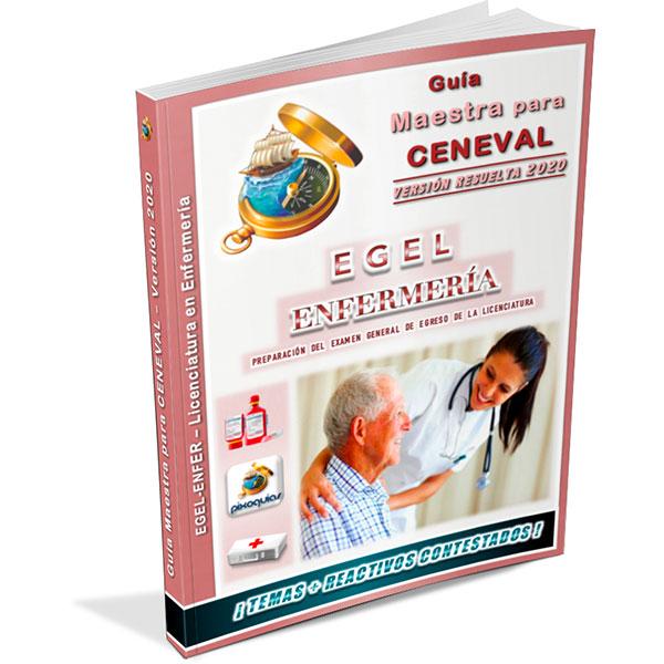 guia-ceneval-egel-enf-enfer-enfermeria-2020-pixoguias