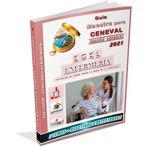 guia-ceneval-egel-enf-enfer-enfermeria-2021-pixoguias