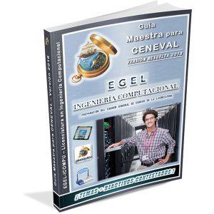 guia-ceneval-egel-icompu-ingenieria-en-sistemas-computacionales-ingenieria-computacional-2018-pixoguias