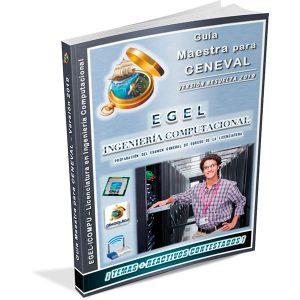 guia-ceneval-egel-icompu-ingenieria-en-sistemas-computacionales-ingenieria-computacional-2019-pixoguias