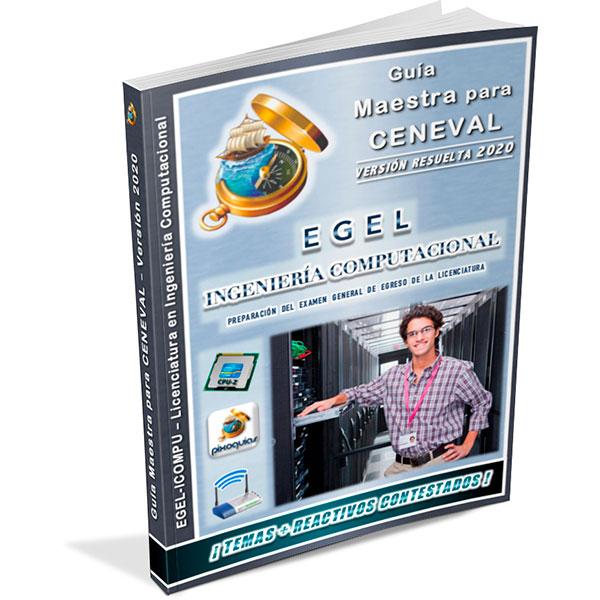 guia-ceneval-egel-icompu-ingenieria-en-sistemas-computacionales-ingenieria-computacional-2020-pixoguias