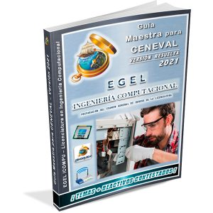 guia-ceneval-egel-icompu-ingenieria-en-sistemas-computacionales-ingenieria-computacional-2021-pixoguias