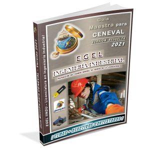 guia-ceneval-egel-iindu-ingenieria-industrial-2021-pixoguias