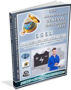 guia-ceneval-egel-ime-ingenieria-mecanica-electrica-2021-pixoguias