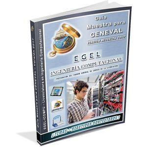 guia-ceneval-egel-ingenieria-en-sistemas-computacionales-ingenieria-computacional-2017-pixoguias
