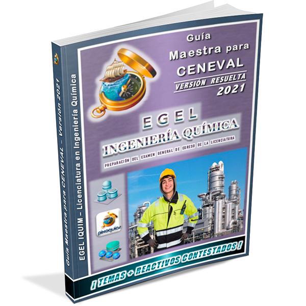 guia-ceneval-egel-iquim-ingenieria-quimica-2021-pixoguias