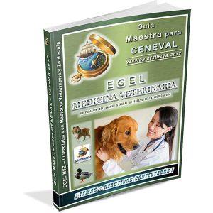 guia-ceneval-egel-mvz-medicina-veterinaria-2017-pixoguias