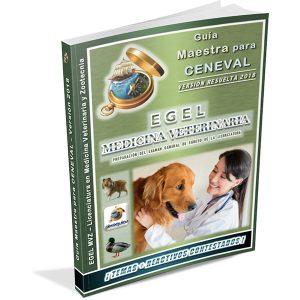 guia-ceneval-egel-mvz-medicina-veterinaria-2018-pixoguias