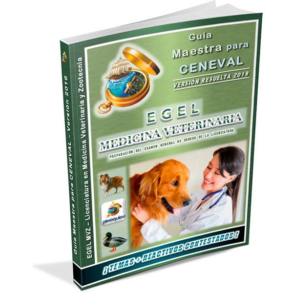 guia-ceneval-egel-mvz-medicina-veterinaria-2019-pixoguias