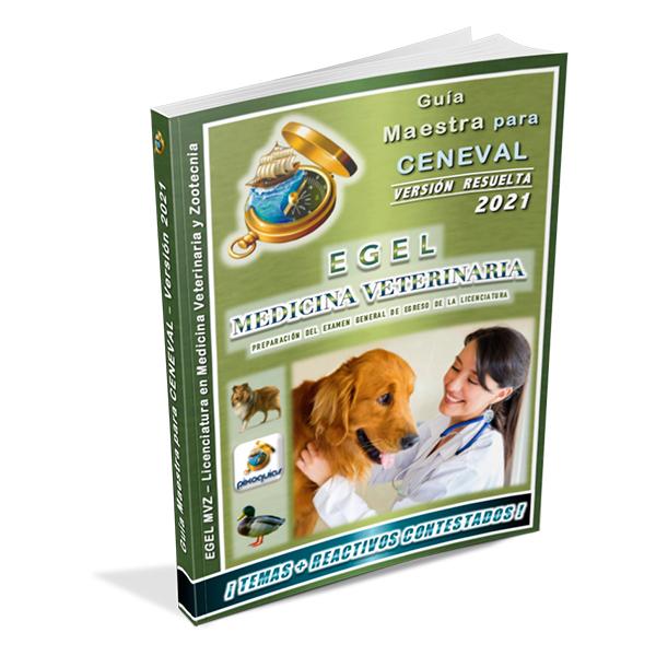 guia-ceneval-egel-mvz-medicina-veterinaria-2021-pixoguias