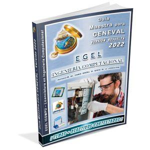 guia-ceneval-egel-plus-icompu-ingenieria-en-sistemas-computacionales-ingenieria-computacional-2022-pixoguias-básica