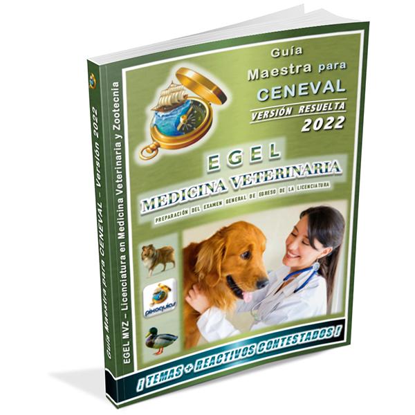guia-ceneval-egel-plus-mvz-medicina-veterinaria-zootecnia-2022-pixoguias-basica