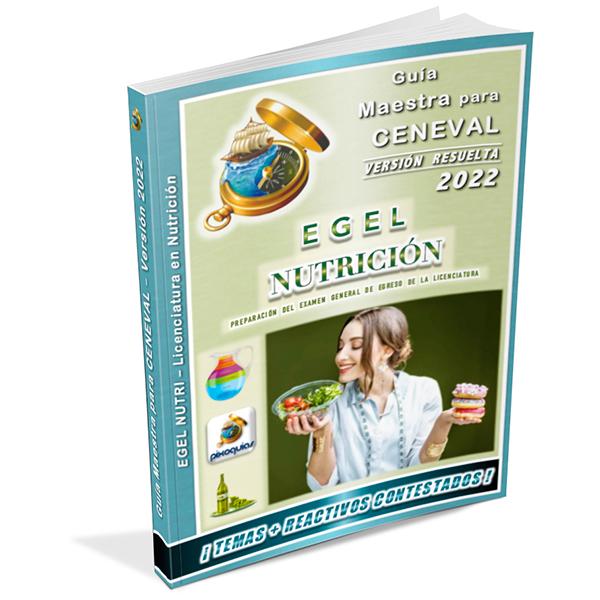 guia-ceneval-egel-plus-nut--nutri-nutricion-2022-pixoguias-basica