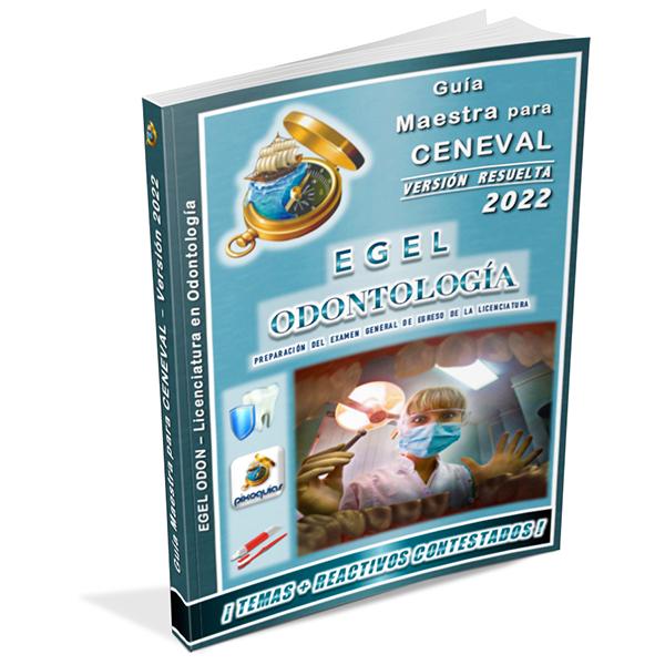 guia-ceneval-egel-plus-odon-odontologia-2022-pixoguias-basica