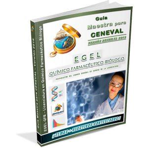 guia-ceneval-egel-qfb-quimico-farmaceutico-biologo-ciencias-farmaceuticas-2019-pixoguias