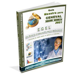 guia-ceneval-egel-qfb-quimico-farmaceutico-biologo-ciencias-farmaceuticas-básica-2021-pixoguias