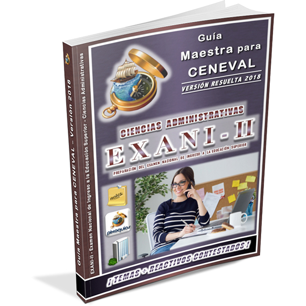 guia-ceneval-exani-ii-2-ciencias-administrativas-administracion-2018-ingreso-licenciatura-universidad-pixoguias