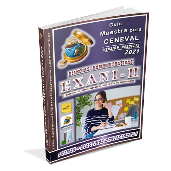 guia-ceneval-exani-ii-2-ciencias-administrativas-administracion-2021-ingreso-licenciatura-universidad-pixoguias